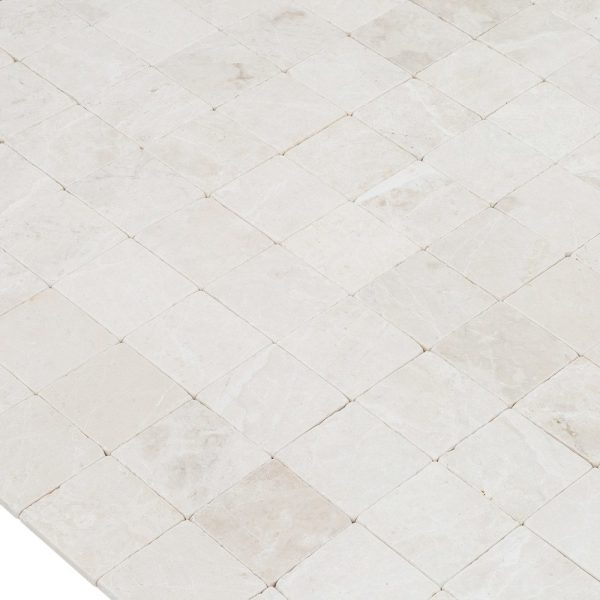 20012413-botticino-cream-super-light-marble-tiles-tumbled-4x4-top-angle-profile-www.mayausatile.com_