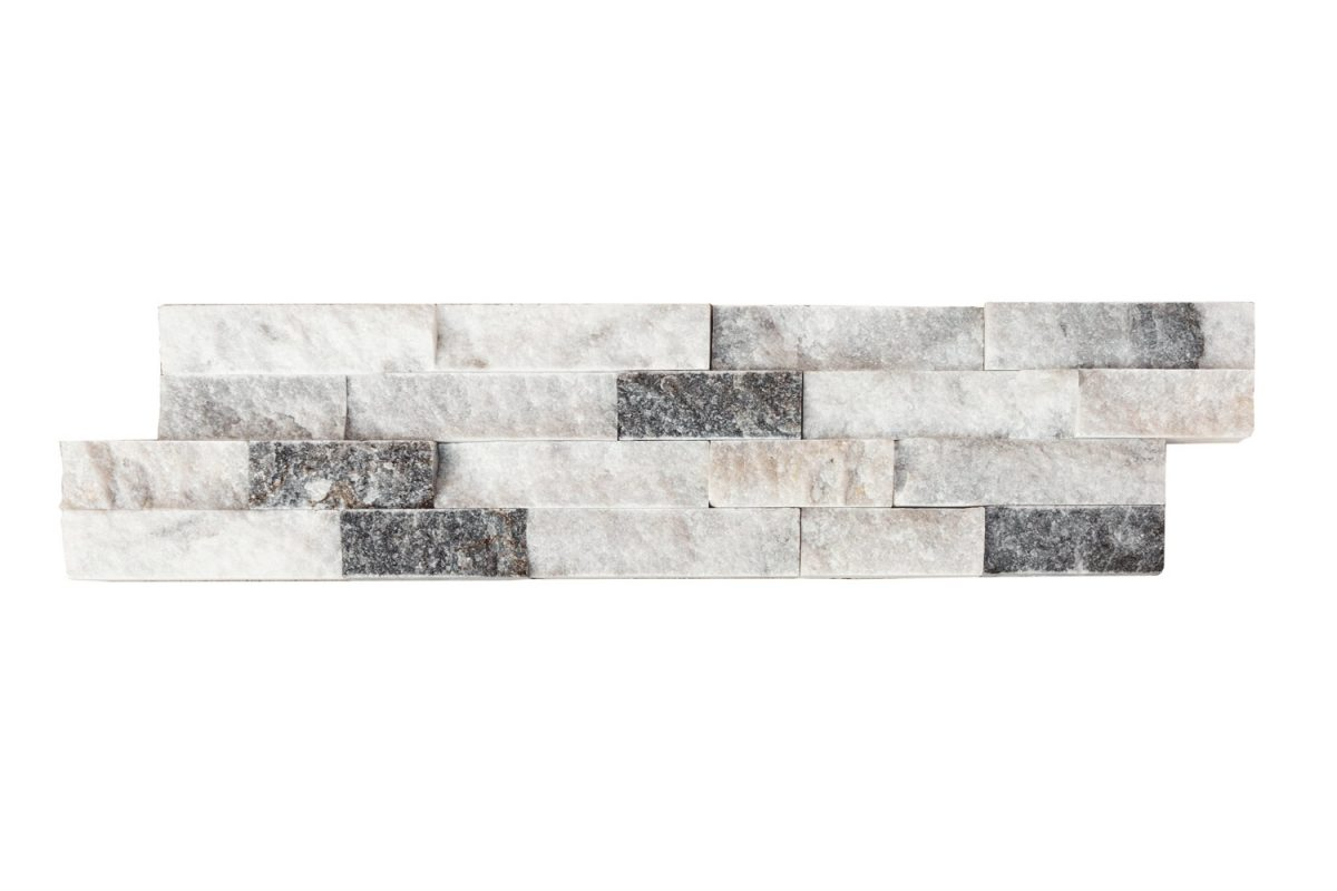 20020111-Harbor-Gray-Marble-Stacked-Stone-Ledger-Panel-single-top-6-www.mayausatile.com