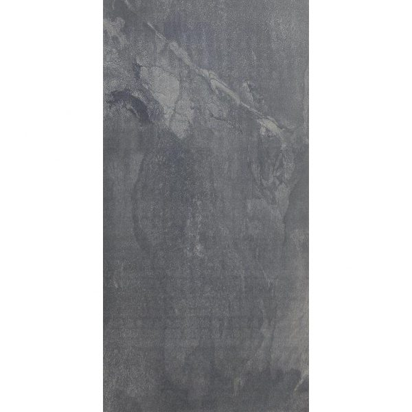 20252904-neostone-unglazed-porcelain-tile-anthracite-24x48-piece-view-www.mayausatile.com