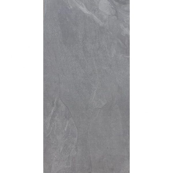 20252962-neostone-unglazed-porcelain-tile-dark-grey-24x48-piece-view-www.mayausatile.com