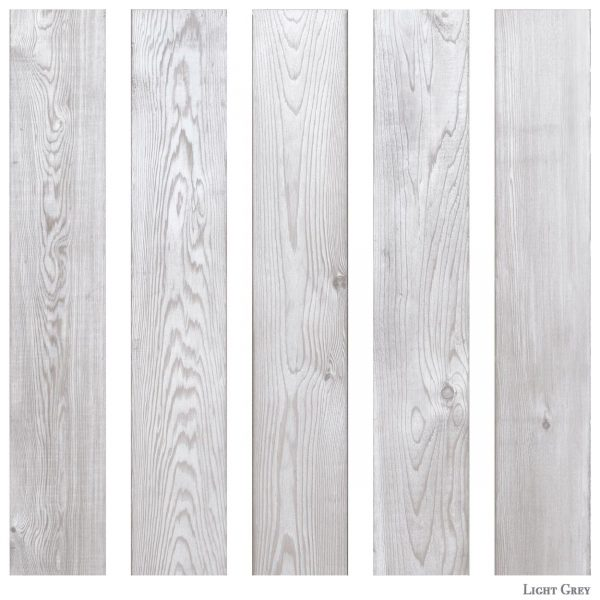 20310931-wood-dream-glazed-porcelain-tile-light-grey-multi-view-6x36-www.mayausatile