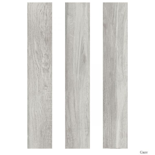 20310932-wood-dream-glazed-porcelain-tile-grey-multi-view-6x36-www.mayausatile