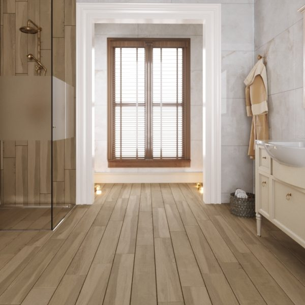 20310933-wood-dream-glazed-porcelain-tile-room-scene-view-6x36-www.mayausatile