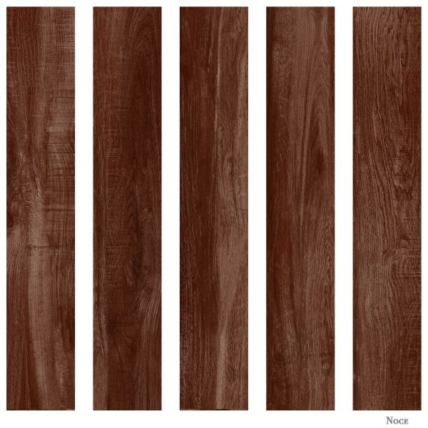 20310934-wood-dream-glazed-porcelain-tile-noce-multi-view-6x36-www.mayausatile