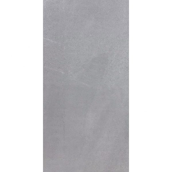 petra-unglazed-porcelain-tile-dark-grey-24x48-www.mayausatile.com-grey