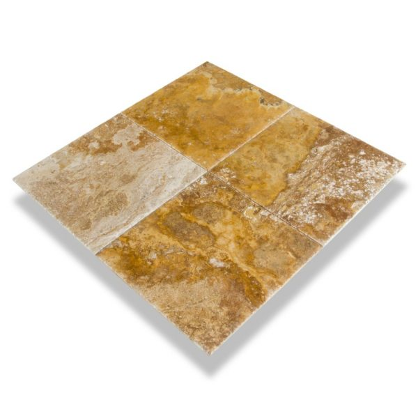 50083367-scabos-travertine-tile-18x18-brushed-chiseled-www.mayausatile.com-3
