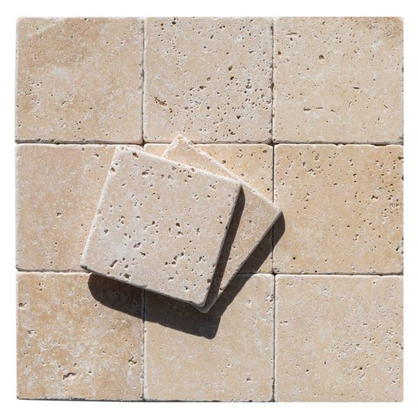 1-20012441-Tumbled-natural-stone-tile-multi-top-view