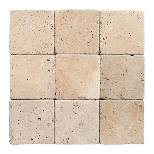 1-20012441-Tumbled-natural-stone-tiles-multi-top-view