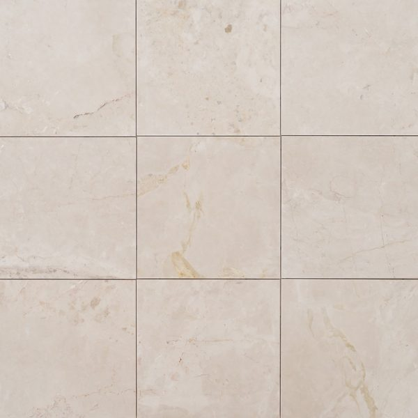 10082373 - troya light pearl polished marble multi view
