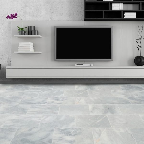 10085718-troya-fume-grey-polished-marble-tiles-roomscene1-view