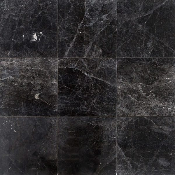 10106136-sirius-black-marble-tiles-multi-top-view2