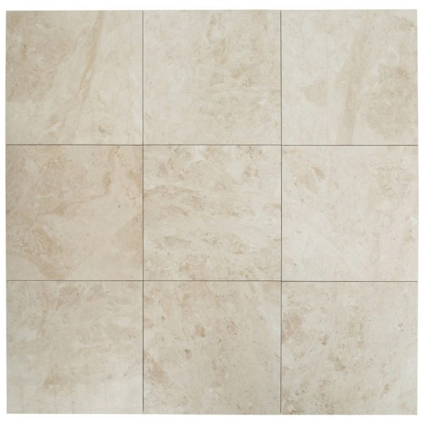 10107655-mayausatile-cappuccino-light-premium-polished_marble_tiles_multi_top_view