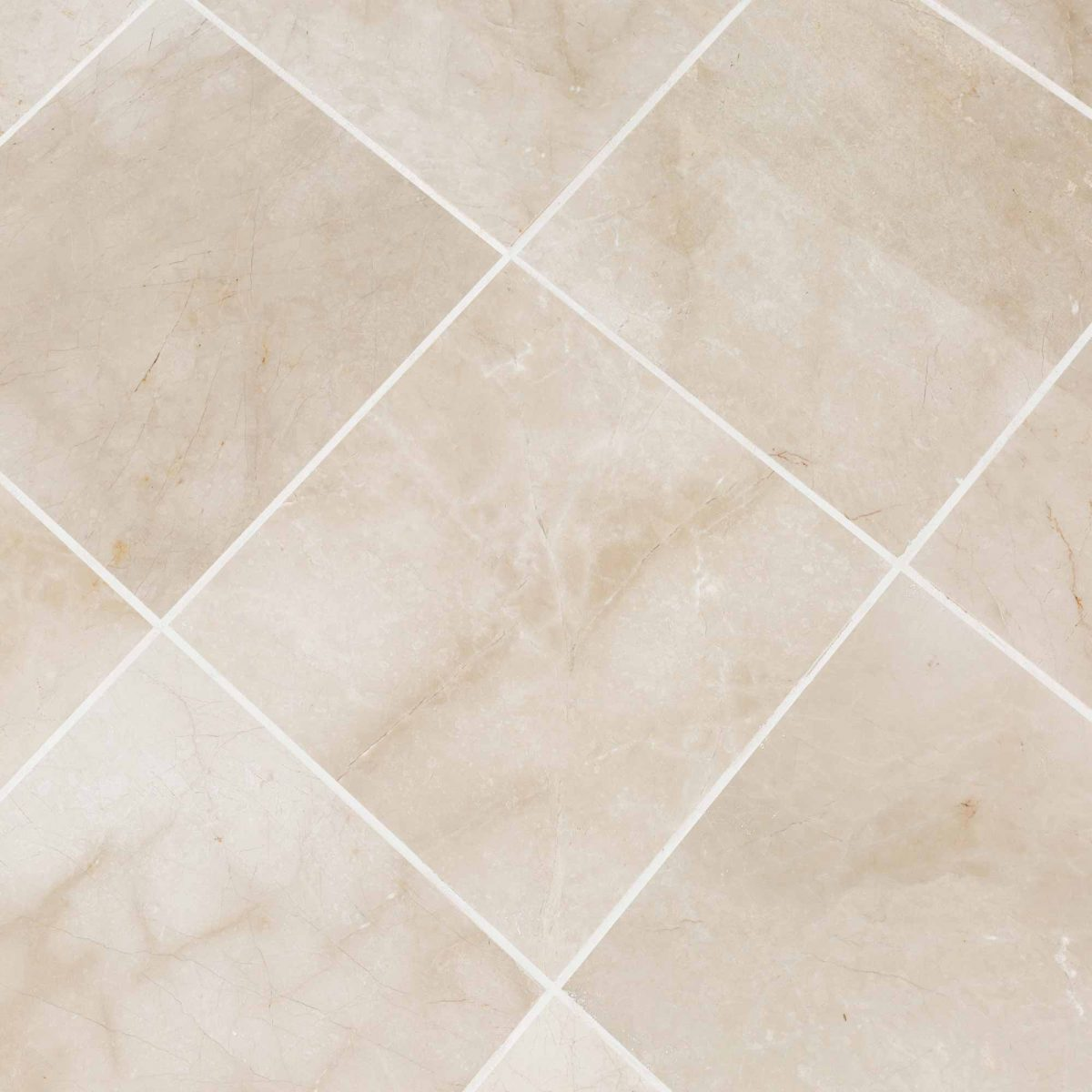 Colossae Cream Marble Tiles