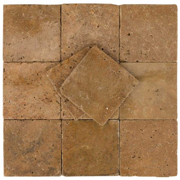 20012428-walnut-tumbled-travertine-tiles-6x6-top-custom-profile-www.mayausatile.com