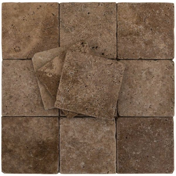 20012432-noce-tumbled-travertine-tiles-6x6-top-custom-profile-www.mayausatile.com