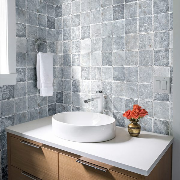 20020106-Blue-Stone-Tumbled-Marble-Tiles-bathroom-view-2S3A2675-01