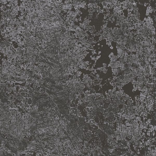 ANK204-Lotus-glazed-porcelain-tile-anthracite-60x60_F4