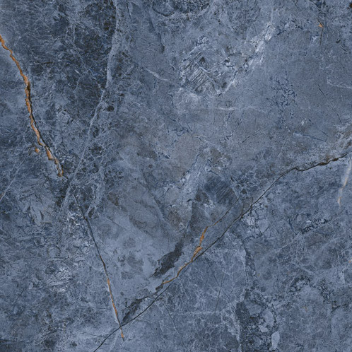 ANK260-Patara-Navy-Blue-Glazed-Porcelain-Tile-60x120s