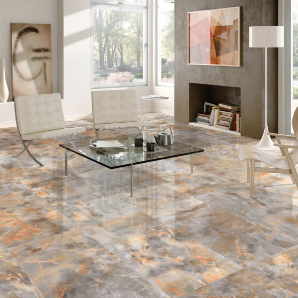 ANK264-Siena-Glazed-Porcelain-Tile-Roomview