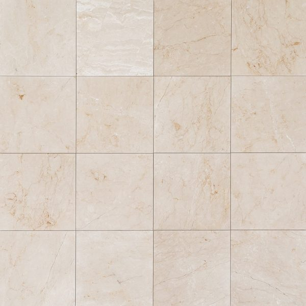 15000719-calista-cream-polished-marble-tile-18x18-top-view