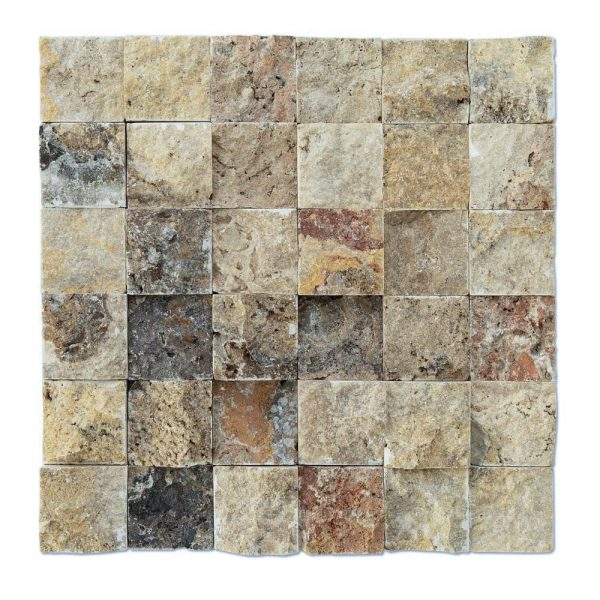 20012404-1_natural_stone_2x2_split_face_mosaic_scabos_travertine-