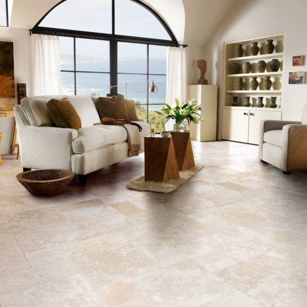 10071438-Denizli-Beige-Antique-Pattern-Travertine-Tilesl-roomscene-view-2S3A2505-01