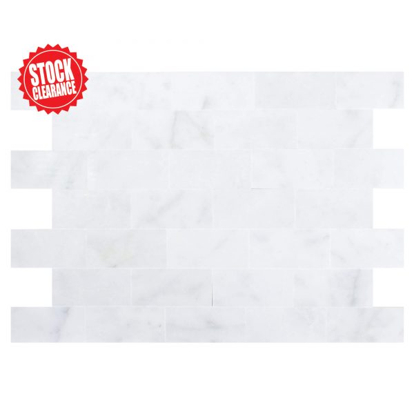 Stock-Clearance-10086378-3x6-Turkish-Carrara-White-Polished-Marble-Tiles-multi-top-view.jpg